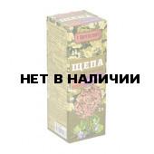 Щепа для копчения Boyscout Ольха + Розмарин 1 л 61432
