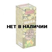 Щепа для копчения Boyscout Груша + Мята 1 л 61461