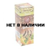 Щепа для копчения Boyscout Груша 1 л 61094