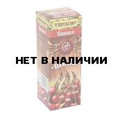 Щепа для копчения Boyscout Вишня 1 л 61198