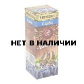 Щепа для копчения Boyscout Слива 1 л 61197