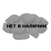 Уголь брикет Boyscout 2 кг 61059