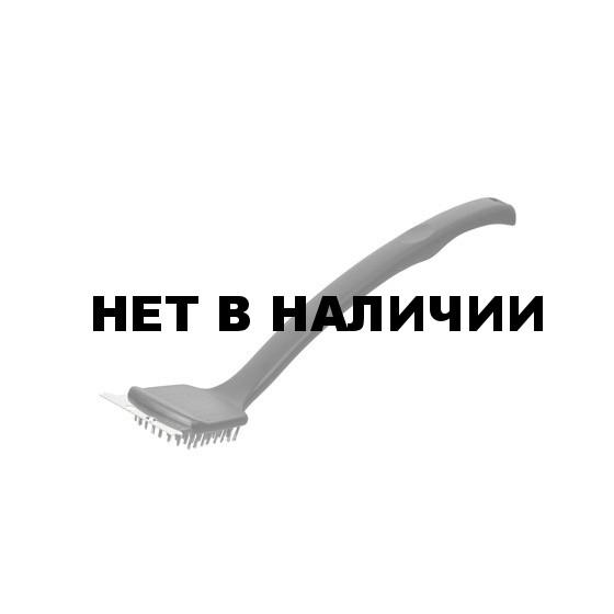 Щетка для чистки гриля Boyscout 45 см 61262