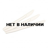 Ножи биоразлагаемые Boyscout 6 шт 61149