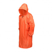 Плащ дождевик Boyscout в чехле (размер 48-54) 61929