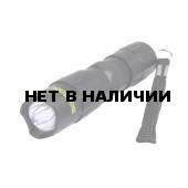 Фонарь ручной светодиодный Boyscout (пластик) 61193