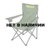 Кресло кемпинговое складное в чехле Boyscout 61063