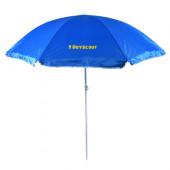 Зонт от солнца Boyscout d180 см 61068