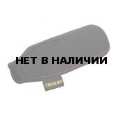 Термочехол Boyscout для бутылки 0,5 л (неопрен) 61168