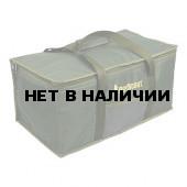 Термосумка Boyscout 24 л 61053
