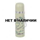 Термос Boyscout 61070 0,5 л