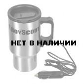 Термокружка автомобильная Boyscout 61049 450 мл