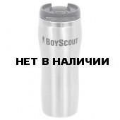 Термостакан Boyscout из нержавеющей стали 61050 430 мл