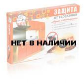 Пластиковые ловушки Help для тараканов 6 шт 80271