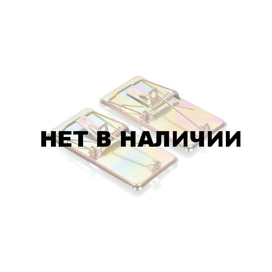 Мышеловка Help металлическая 2 шт 80267