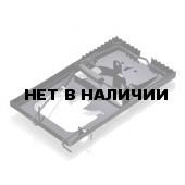 Крысоловка Help металлическая 80268