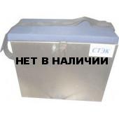 Ящик алюминиевый (Стэк)