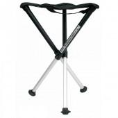Стул складной Walkstool Comfort 55XL телескопические ножки, до 225 кг.