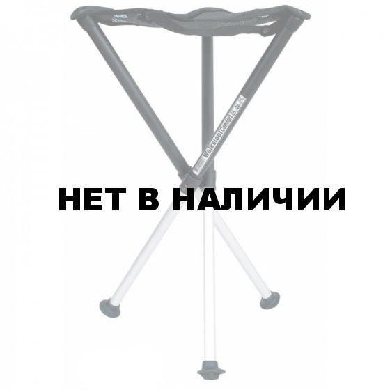 Стул складной Walkstool Comfort 65XXL телескопические ножки, до 250 кг.