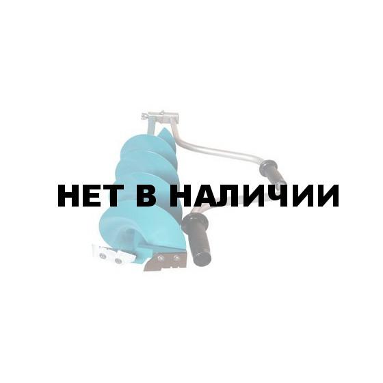 Ледобур ЛР-150 (150 мм)