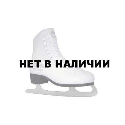 Коньки фигурные СК Ladies Velvet