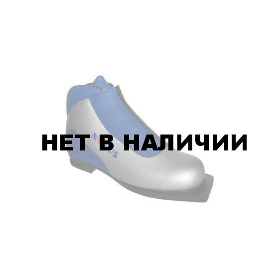 Ботинки лыжные Novus N220