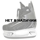 Коньки хоккейные СК Senator ST