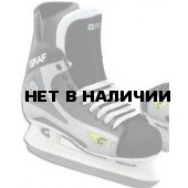 Коньки хоккейные GRAF (101 SR)