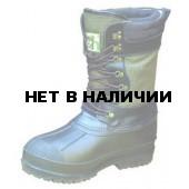 Бахилы охотничьи Haski (С072)