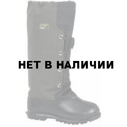 Бахилы рыбацкие РОКС (093 РБМ)
