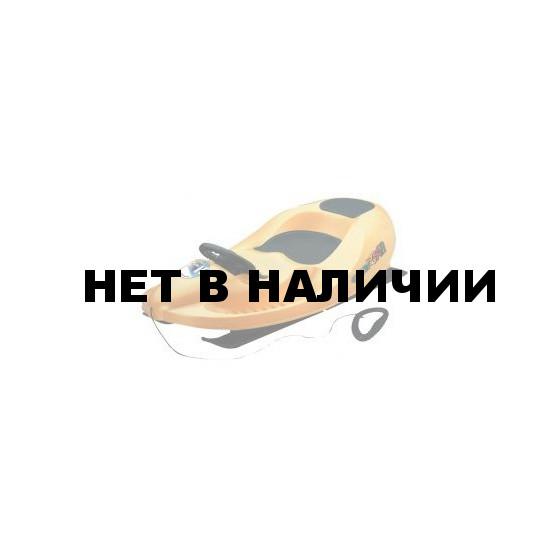 Санки KHW Snow Car