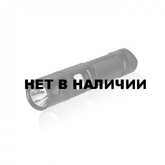 Фонарь аккумуляторный Fenix UC30