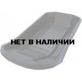 Санки-ледянки рыбацкие №1