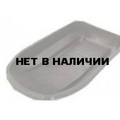 Санки-ледянки рыбацкие №2