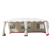 Садовый тент шатер Green Glade 1049