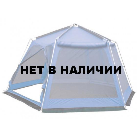 Тент-шатер Tramp Lite Mosquito blue TLT-035.06