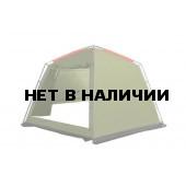Тент-шатер Tramp Lite Bungalow TLT-015.06
