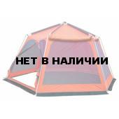 Тент-шатер Tramp Lite Mosquito orange TLT-009.02