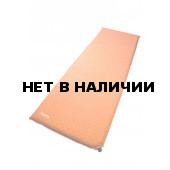 Самонадувающийся коврик Tramp TRI-021