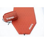 Самонадувающийся коврик Tramp Ultralight TPU TRI-022