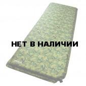 Самонадувающийся коврик Tramp TRI-007