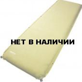 Самонадувающийся коврик Tramp TRI-009