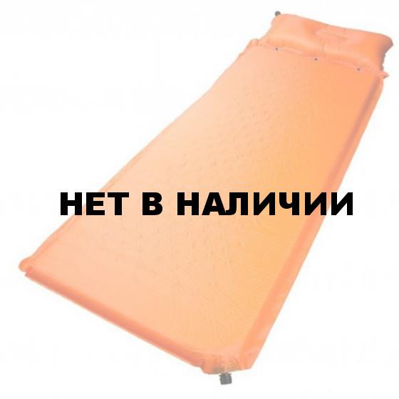 Самонадувающийся коврик Tramp TRI-017