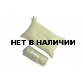 Подушка самонадувающаяся Tramp комфорт плюс TRI-012
