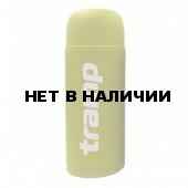 Термос Tramp Soft Touch 1 л оливковый TRC-109
