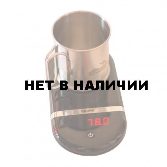 Кружка Tramp 300мл TRC-011