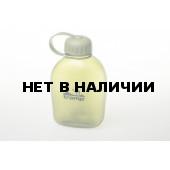 Фляга Tramp BPA Free 800мл TRC-103