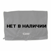 Косметичка Tramp TRP-013