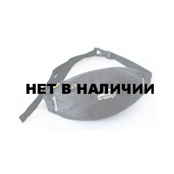 Поясная сумка Tramp TRP-039