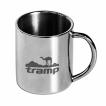 Термокружка Tramp 450мл TRC-010